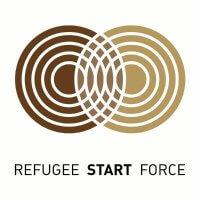 refugee start force