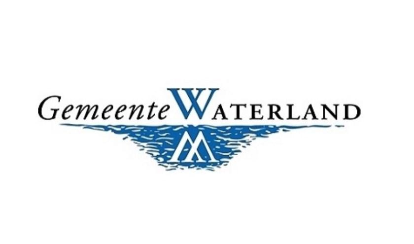 Samenwerking Takecarebnb en gemeente Waterland