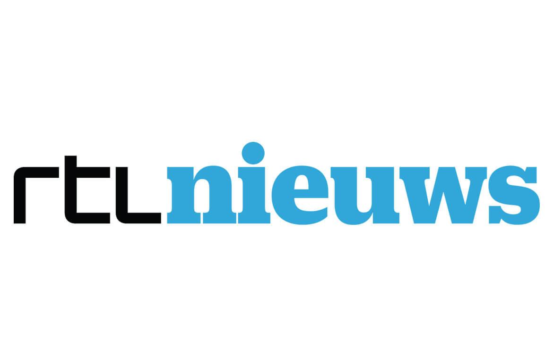 Logo RTL Nieuws